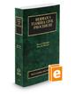 Berman's Florida Civil Procedure, 2019 ed. (Vol. 4, Florida Practice Series)