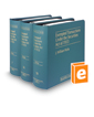 Exempted Transactions Under the Securities Act of 1933 (Vols. 7, 7A and 7B, Securities Law Series)