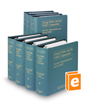 Going Public and the Public Corporation (Vols. 1, 1A, 1B, 1C, 1D, 1E, and 1F, Securities Law Series)