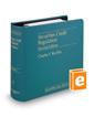 Securities Credit Regulation, 2d (Vol. 22, Securities Law Series)