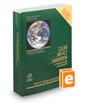 Clean Air Act Handbook, 27th (Environmental Law Series)