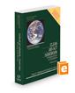 Clean Air Act Handbook, 30th (Environmental Law Series)