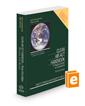 Clean Air Act Handbook, 31st (Environmental Law Series)