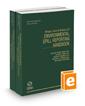 Environmental Spill Reporting Handbook, 2018-2019 ed. (Environmental Law Series)