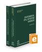 Environmental Spill Reporting Handbook, 2021-2022 ed. (Environmental Law Series)