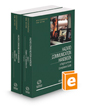 Hazard Communication Handbook: A Right-to-Know Compliance Guide, 2018-2019 ed. (Environmental Law Series)