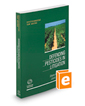 Defending Pesticides in Litigation, 2020 ed. (Environmental Law Series)