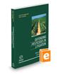 Defending Pesticides in Litigation, 2022 ed. (Environmental Law Series)