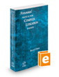 Annotated Manual for Complex Litigation 4th, 2015 ed.