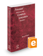 Annotated Manual for Complex Litigation 4th, 2016 ed.