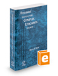 Annotated Manual for Complex Litigation 4th, 2017 ed.