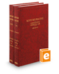 Substantive Criminal Law, 3d (Vol. 10 & 10A, Kentucky Practice Series)