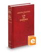 Law of Evidence, 4th Rev. (Vol. 1, Arizona Practice Series)