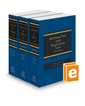 Aviation Tort and Regulatory Law, 2017 ed.