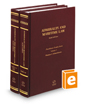 Admiralty & Maritime Law 6th (Practitioner Treatise Series)
