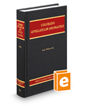Colorado Appellate Law and Practice, 2d (Vol. 18, Colorado Practice Series)