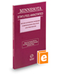 Rules Governing Workers' Compensation Practice and Procedure, 2017-2018 ed. (Minnesota Statutes Annotated)