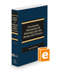 Courtroom Persuasion: Winning with Art, Drama and Science, 2021 ed. (AAJ Press)