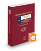 Anderson, Bartlett & East's Texas Uniform Commercial Code Annotated, 2015-2016 ed. (Texas Annotated Code Series)