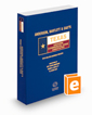 Anderson, Bartlett & East's Texas Uniform Commercial Code Annotated, 2019-2020 ed. (Texas Annotated Code Series)