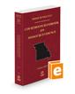 Courtroom Handbook on Missouri Evidence, 2020 ed. (Vol. 33, Missouri Practice Series)