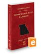 Missouri Civil Rules Handbook, 2019-2020 ed. (Vol. 31, Missouri Practice Series)