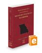 Missouri Civil Rules Handbook, 2021-2022 ed. (Vol. 31, Missouri Practice Series)