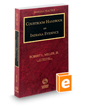 Courtroom Handbook on Indiana Evidence, 2019-2020 ed. (Vol. 13B, Indiana Practice Series)