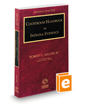 Courtroom Handbook on Indiana Evidence, 2020-2021 ed. (Vol. 13B, Indiana Practice Series)