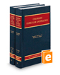 Colorado Family Law and Practice, 2d (Vols. 19 and 20, Colorado Practice Series)