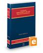 Employment Law and Practice Handbook, 2015-2016 ed. (Vol. 16A, Colorado Practice Series)
