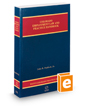 Employment Law and Practice Handbook, 2017-2018 ed. (Vol. 16A, Colorado Practice Series)