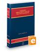 Employment Law and Practice Handbook, 2017-2018 ed. (Vol. 16A, Colorado Practice Series)