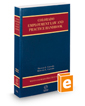 Employment Law and Practice Handbook, 2019-2020 ed. (Vol. 16A, Colorado Practice Series)