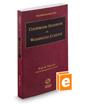 Courtroom Handbook on Washington Evidence, 2017 – 2018 ed. (Vol. 5D, Washington Practice Series)