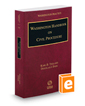 Washington Handbook on Civil Procedure, 2016-2017 ed. (Vol. 15A, Washington Practice Series)