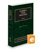 Florida Civil Practice, 2021 ed. (Vol. 5, Florida Practice Series)