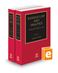 Kansas Family Law, 2018-2019 ed. (Vols. 1 and 2, Kansas Law and Practice)