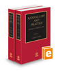 Kansas Family Law, 2021 ed. (Vols. 1 and 2, Kansas Law and Practice)