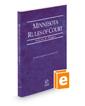 Minnesota Rules of Court - Federal, 2016 ed. (Vol. II, Minnesota Court Rules)