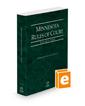 Minnesota Rules of Court - State, 2021 ed. (Vol. I, Minnesota Court Rules)