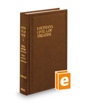 Personal Servitudes, 5th (Vol. 3, Louisiana Civil Law Treatise Series)