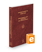 Employment Law Statutes and Regulations, 2021 ed. (Vol. 45A, Massachusetts Practice Series)