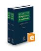 Guide To Employee Handbooks, 2021-2022 ed.
