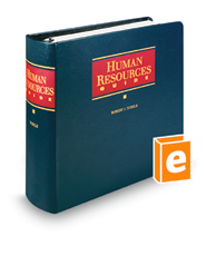 Human Resources Guide