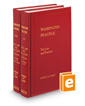 Tort Law and Practice, 4th (Vols. 16 and 16A, Washington Practice Series)