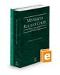 Minnesota Rules of Court - State and Federal, 2021 ed. (Vols. I & II, Minnesota Court Rules)