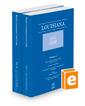 Louisiana Civil Code, 2021 ed.