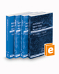 McKinney's New York Rules of Court - State, Federal District, Federal Bankruptcy, and Local, 2021 ed. (Vols. I-III, New York Court Rules)