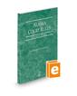 Alaska Court Rules - Federal, 2022 ed. (Vol. II, Alaska Court Rules)